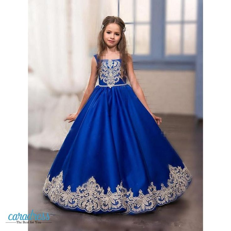 376 best images about Kids formal dress on Pinterest | Girls ...