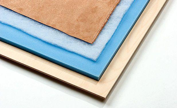 1000 ideas about bett bauen on pinterest europaletten. Black Bedroom Furniture Sets. Home Design Ideas