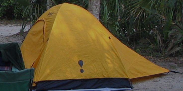 Best 2 Person Tents 2017 - Top 3 Reviews - Sumo Guide http://sumoguide.com/best-2-person-tents-top-3-reviews/