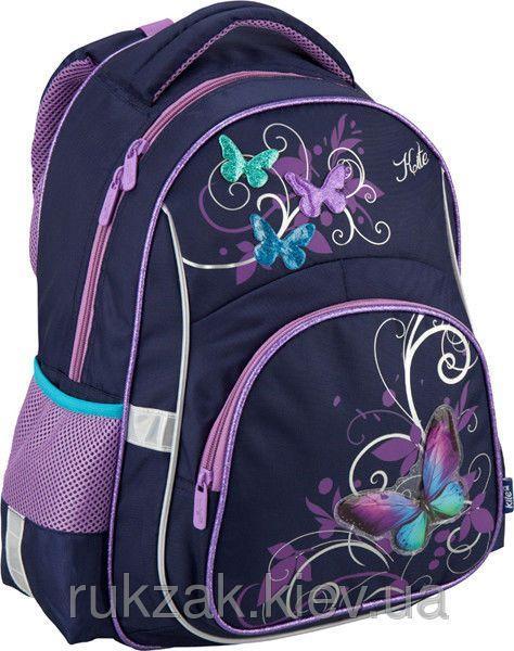 babyborn рюкзак