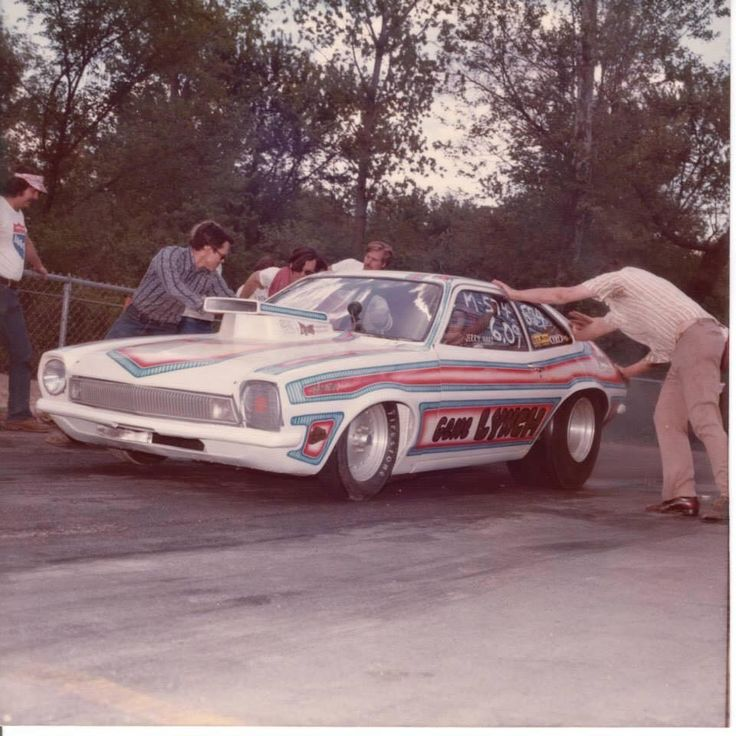 Ford Pinto Sedans And Ford: 1000+ Images About Ford Pinto On Pinterest