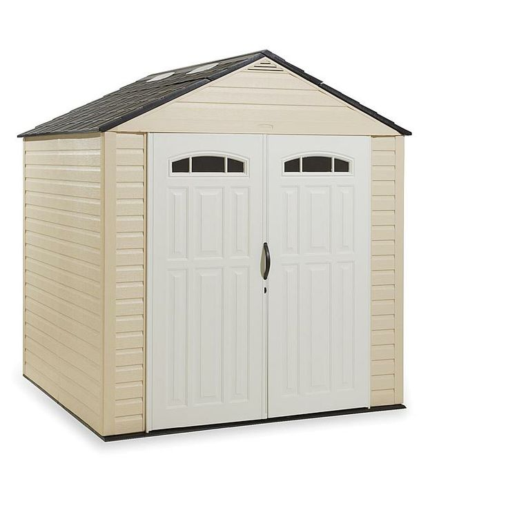 37 Best Images About Garden Shed Options On Pinterest