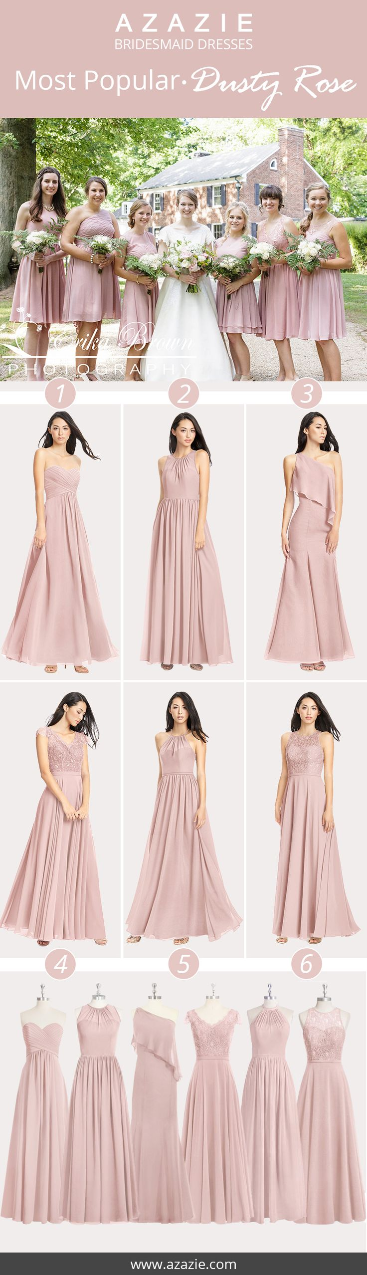 330 best bridesmaidmother of the bridesend off images on azazie is the online destination for special occasion dresses our online boutique connects bridesmaids and ombrellifo Images
