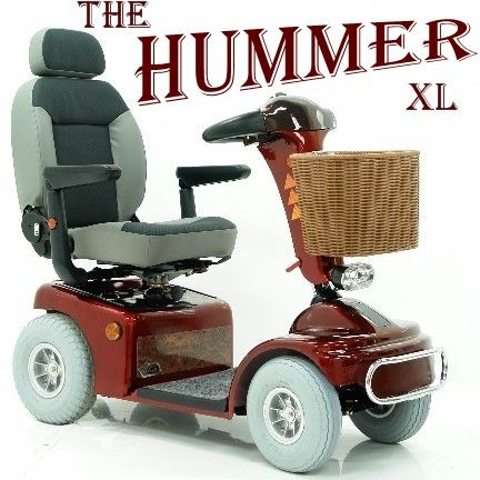109 Best Scooters And More Images On Pinterest Lawn