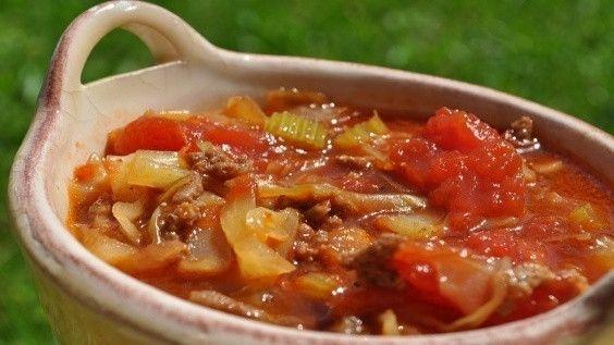 Simple Dinner Recipes - Food Lion