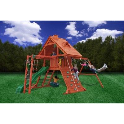 376 best Unique Swingset Ideas images on Pinterest | Play sets ...