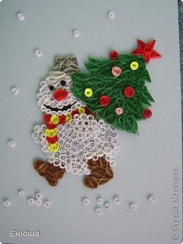 Snowman- by: Enyousha