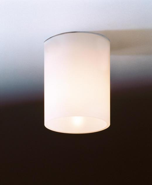 Dela Short Top Light Prediger In 2020 Einbauleuchten Aussenleuchten Und Lampen