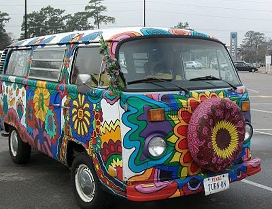 find this pin and more on hippy vwus by bmonalisa