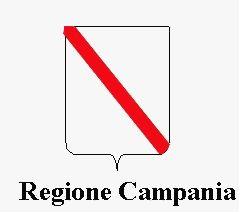 POLITICHE ATTIVE LAVORO, INTESA CAMPANIA - CALABRIA NAPPI: SUD METTE IN CAMPO POLITICHE COMUNI E STRUMENTI CONDIVISI