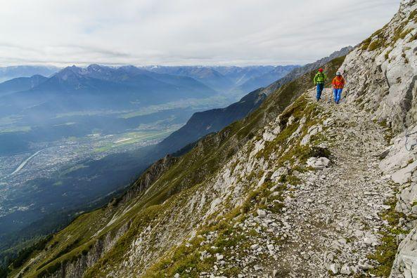 / Tirol Werbung Presse-Portal
