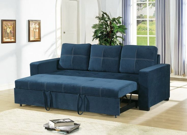 2884 Best Sofa S Images On Pinterest Affordable