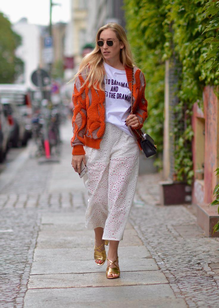 Die besten Streetstyles der Berlin Fashion Week #refinery29  http://www.refinery29.de/die-besten-streetstyles-der-berlin-fashion-week#slide-82  ...