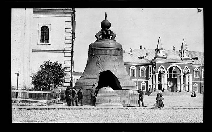 :: Просмотр темы - Российская Империя в фотографиях