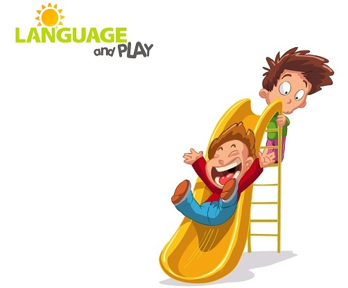 www.laguageandplay.com.pl