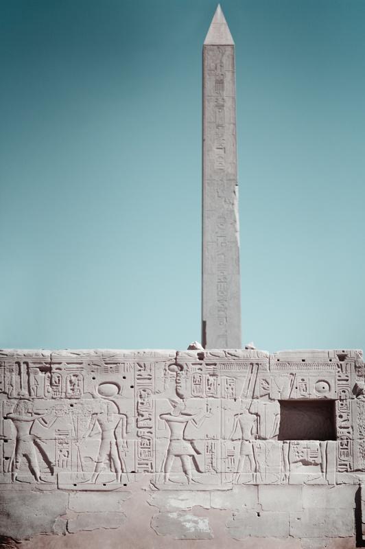 Karnak 3/2013