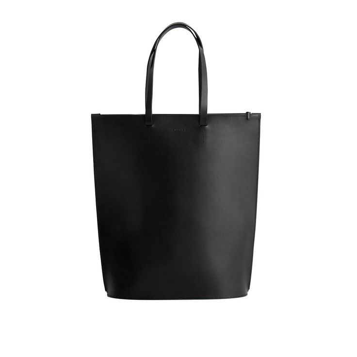 Yenisei Gyda Tote Bag – Thisispaper Shop