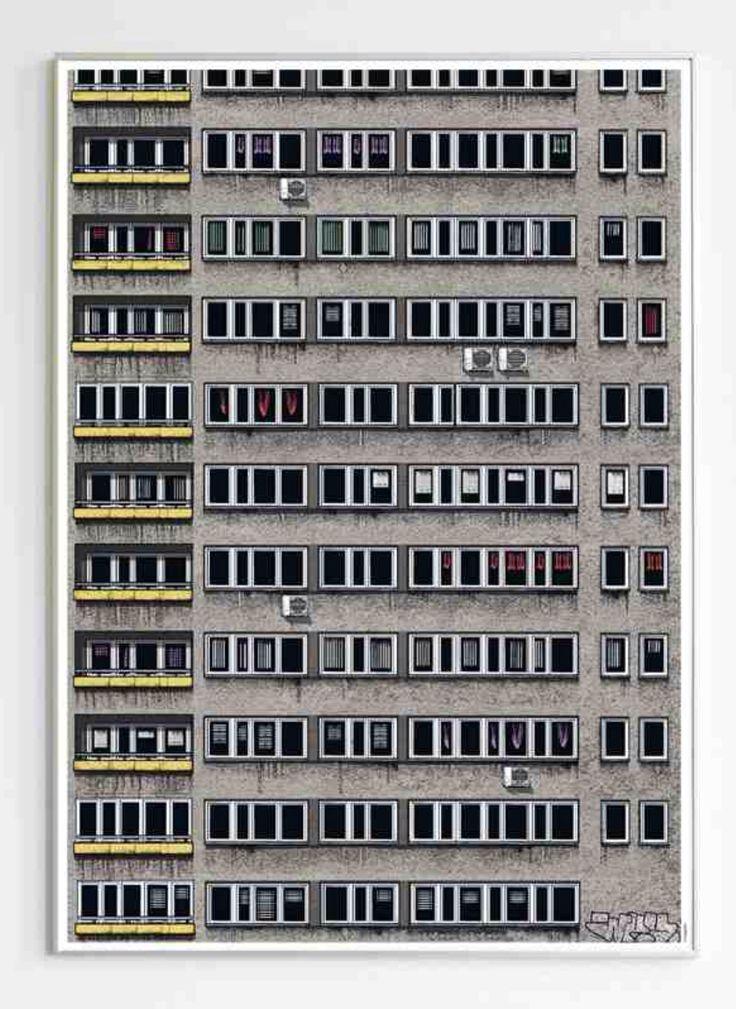 http://www.slavia-vintage.com/5-categorie-design-contemporain/539-design-polonais-affiche-smolna-8-par-zupagrafika