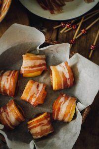 kartoffel-in-bacon-dekoking-com