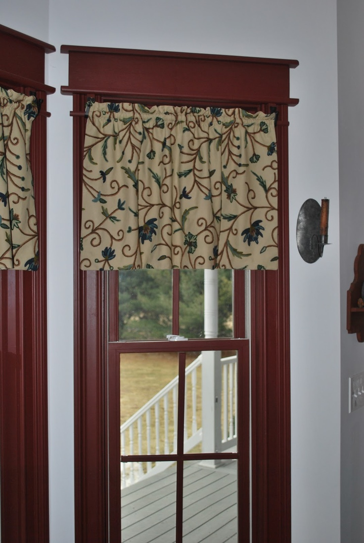 9 Best Images About Window Coverings On Pinterest Drapery Designs Her Cut And Stove