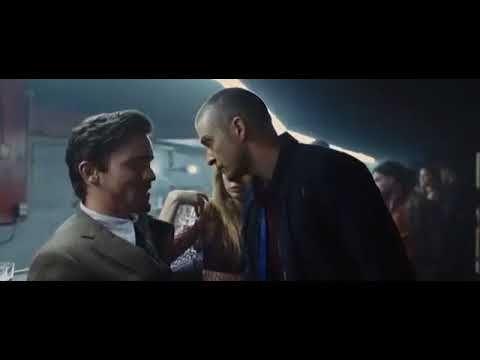 Lopott idő ( Teljes film Magyarul 2018)