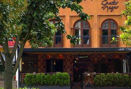 http://www.e-catena.com/restaurantes/america-del-sur/colombia/restaurante-gato-negro-433.html