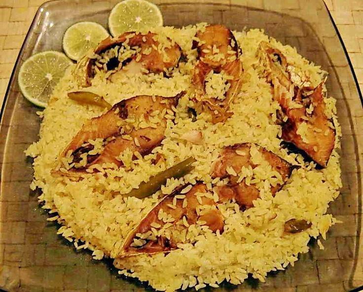 Best Bangladeshi Food