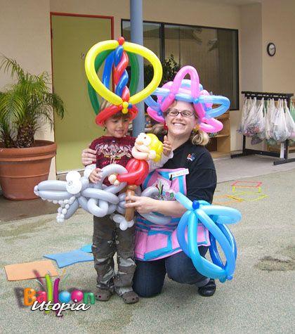 80 best kids birthday party images on pinterest kid birthdays
