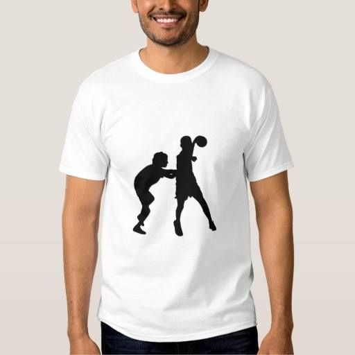 (Handball T-shirt) #Action #Atack #Ball #Children #Competition #Contour #Defence #Goal #Goalkeeper #Goalpost #Hand #Handball #Isolated #Jump #Kid #Leaque #Man #NineMeter #Player #SevenMeter #Shot #Silhouette #Sport #Team #Tor #Vector #Woman #Women is available on Funny T-shirts Clothing Store   http://ift.tt/2chgx2A