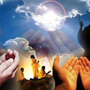 "بِسْــــــــــــــــــمِ اﷲِالرَّحْمَنِ اارَّحِيمالسَّلاَمُ عَلَيْكُمْ وَرَحْمَةُ اللهِ وَبَرَكَاتُهُRasulullah SAW bersabda yang bermaksud : ""Tidak ada seorang muslim pun yang mendoakan kebaikan bagi saudaranya (sesama muslim) tanpa sepengetahuannya, melainkan malaikat akan berkata, ""Dan bagimu jug"