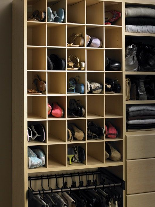 36 best Murphy Bed Designs and Ideas images on Pinterest ...