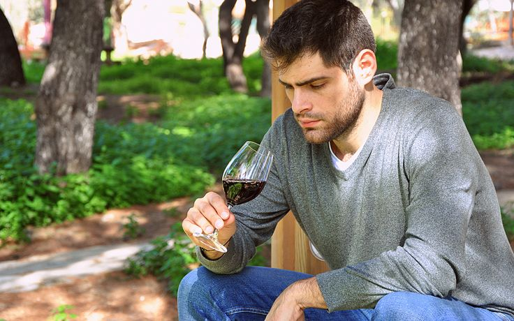Ask a Sommelier: a Beginner's Guide to Greek Wines - Greece Is