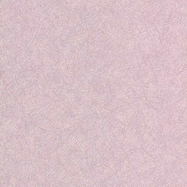 CM52-8288 | Pearlescent | Pinks | Levey Wallcovering and Interior Finishes: click to enlarge