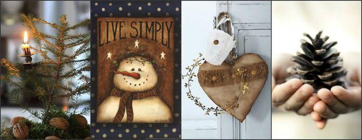 """""""La Navidad no es un momento ni una estación, sino un estado de la mente. Valorar la paz y la generosidad y tener merced, es comprender el significado de Navidad.""""  (Calvin Coolidge)"""