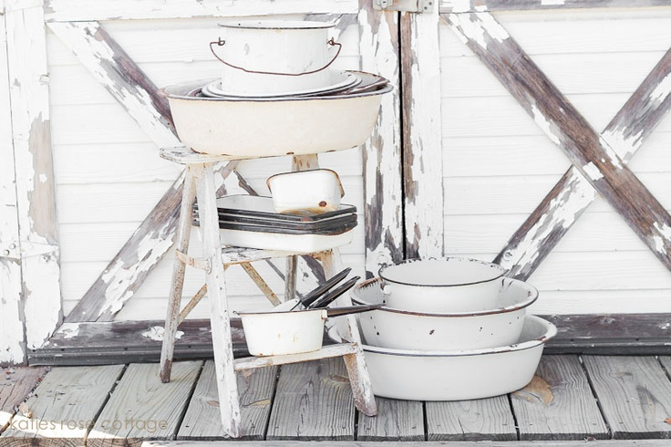 26 best images about brocante on pinterest vintage style for Bougeoir shabby chic