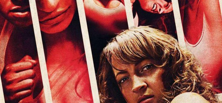 Gagnez des DVD de L'Arène
