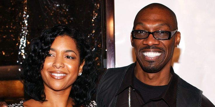 The Story of Charlie Murphy's Wife's Death Will Break Your Heart