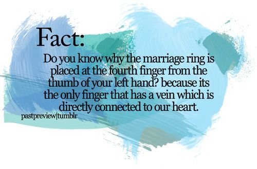 wedding ring: Heart, Stuff, Healthy Relationships, Rings Fingers, Facts, Inspiration Pictures, Wedding Rings, Love Quotes, Marriage Rings