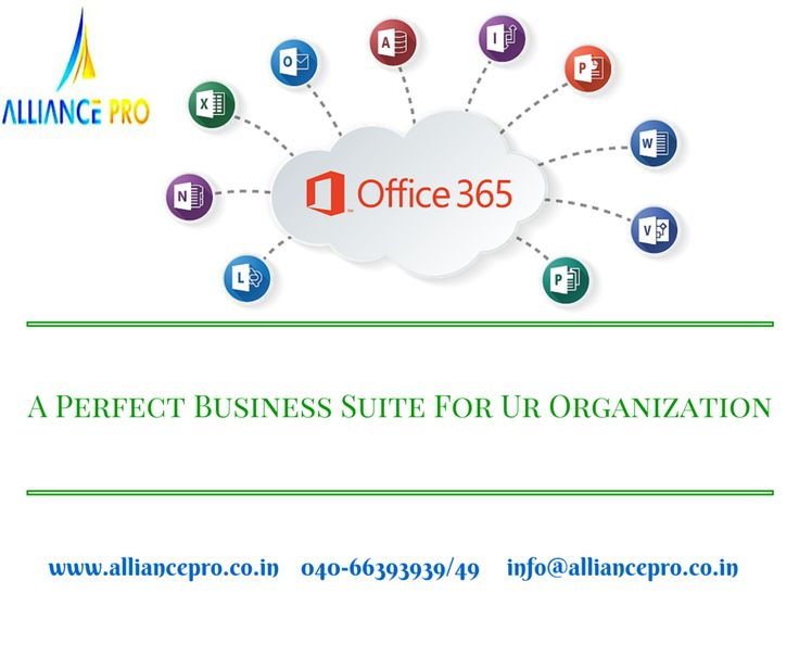 office 365 is the best business suite for your organization, office 365 plans, office 365 services, office 365 pricing, office 365 pricing in india, office 365 product, office 365 best reseller, who is the best reseller of the office 365 product.