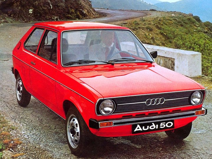 1000 images about cars from audi best german car brand on pinterest audi a1 audi a and. Black Bedroom Furniture Sets. Home Design Ideas