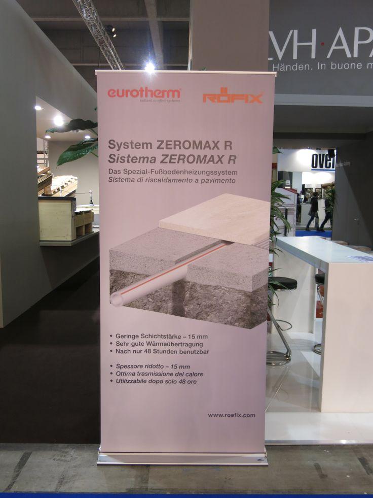 Prodotti per il risparmio energetico presso www.stanzedautore.it