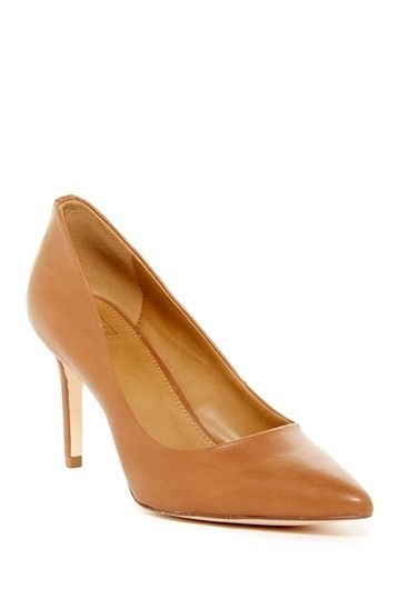 e2c4af525236 Image of 14th   Union Maty Pointed Toe Pump - Wide Width Available