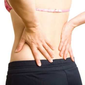 Higher Options For Alleviating Back Ache