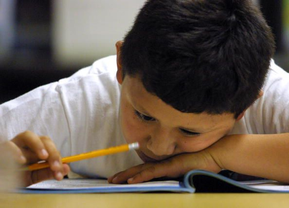 Sats exams 'are bad for children's mental health' http://www.independent.co.uk/news/education/education-news/sats-exams-tests-mental-health-children-endangering-learning-house-commons-education-committee-a7711276.html?utm_campaign=crowdfire&utm_content=crowdfire&utm_medium=social&utm_source=pinterest
