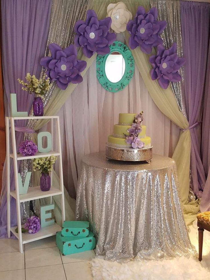 Garden Wedding Party Ideas 942 best Wedding