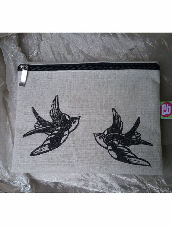 Check out this item in my Etsy shop https://www.etsy.com/uk/listing/266230163/swallows-in-flight-personalized
