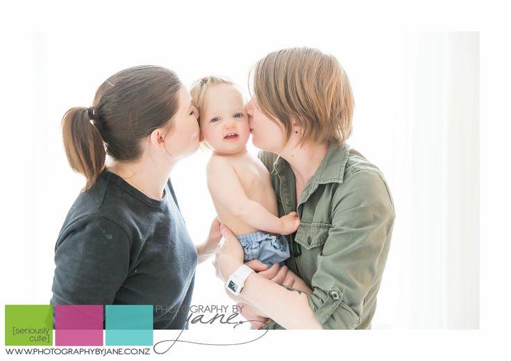 www.photographybyjane.co.nz