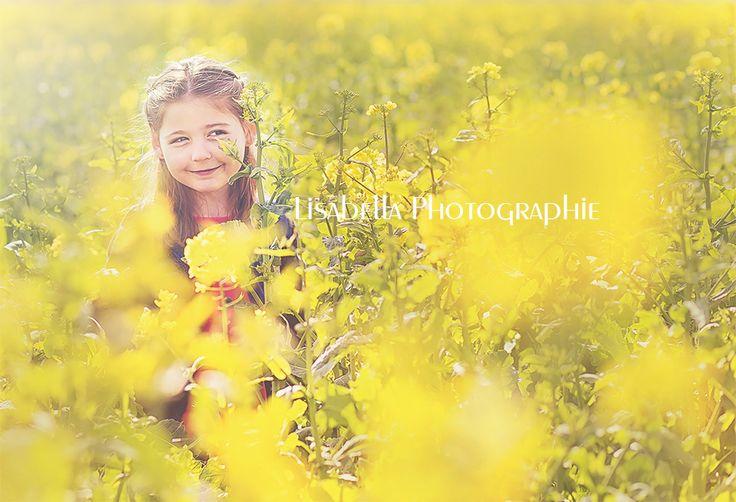 Par Lisabella Photographie Isabelle FERT Photographe Mariage Picardie Mon site : http://lisabellaphotographie.fr/  Mon blog : http://www.lisabellaphotographie.com/