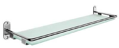 Glashylde badeværelse silvan – Køkkenredskaber