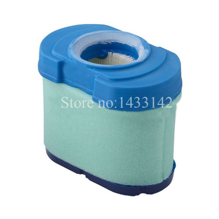 Air Filter Cleaner Pre Filter Briggs Stratton 792105 V-Twin 16.0-27.0 HP engines Blower Lawn Mower Parts